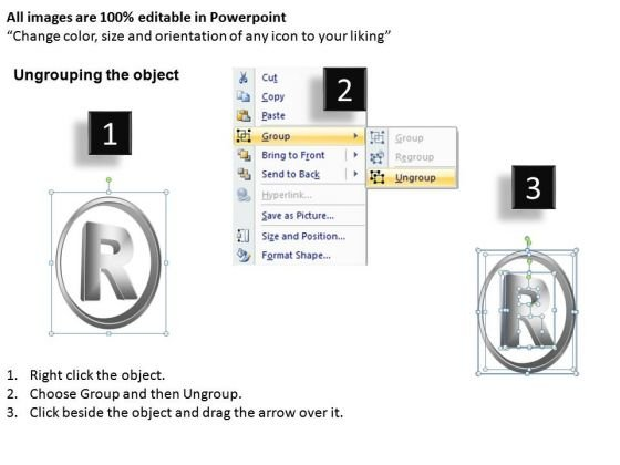 registered_3d_symbols_powerpoint_slides_and_ppt_diagram_templates_2