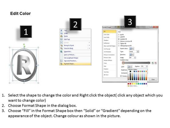 registered_3d_symbols_powerpoint_slides_and_ppt_diagram_templates_3