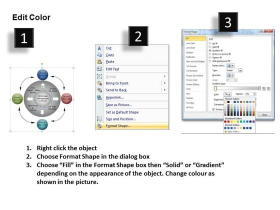 relationship_diagram_powerpoint_templates_and_editable_ppt_slides_3