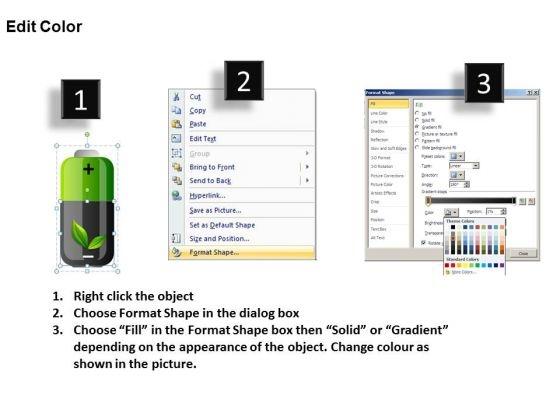 renewable_energy_powerpoint_graphics_clipart_slides_3
