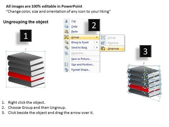 research_books_stacked_powerpoint_slides_and_ppt_diagram_templates_2