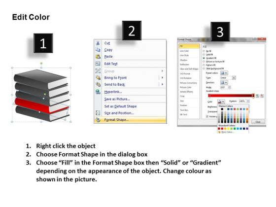 research_books_stacked_powerpoint_slides_and_ppt_diagram_templates_3