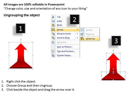 rising_arrows_toolbox_powerpoint_slides_and_ppt_diagram_templates_2
