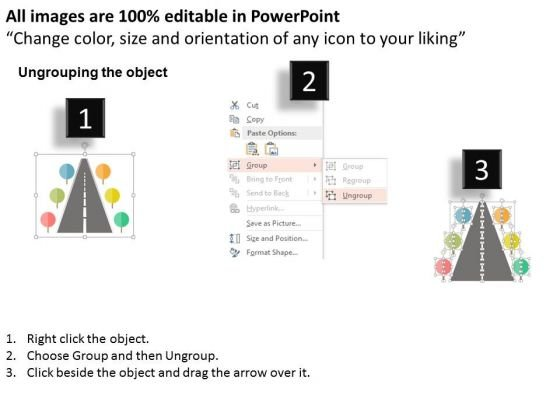 roadmap_diagram_for_planning_powerpoint_templates_2