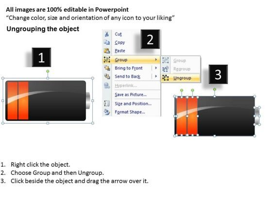running_low_on_resources_powerpoint_slides_and_ppt_diagram_templates_2