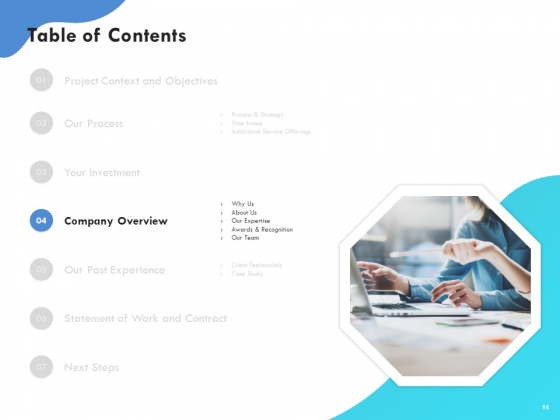 SEO_Proposal_Template_Ppt_PowerPoint_Presentation_Complete_Deck_With_Slides_Slide_14