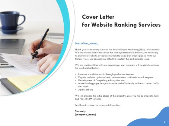 SEO_Proposal_Template_Ppt_PowerPoint_Presentation_Complete_Deck_With_Slides_Slide_2