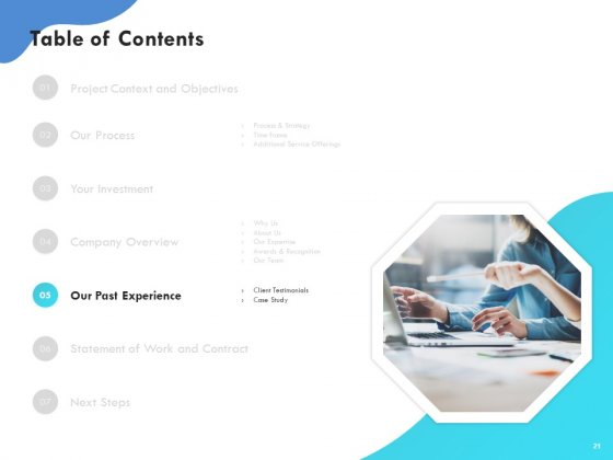 SEO_Proposal_Template_Ppt_PowerPoint_Presentation_Complete_Deck_With_Slides_Slide_21