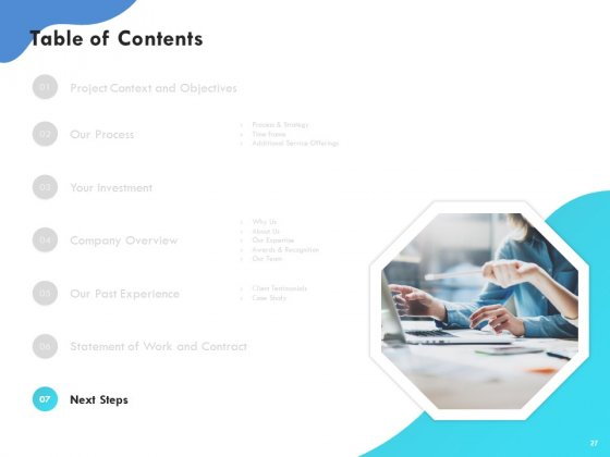 SEO_Proposal_Template_Ppt_PowerPoint_Presentation_Complete_Deck_With_Slides_Slide_27