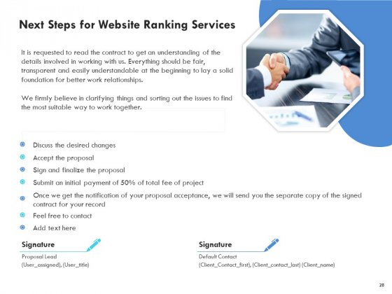 SEO_Proposal_Template_Ppt_PowerPoint_Presentation_Complete_Deck_With_Slides_Slide_28