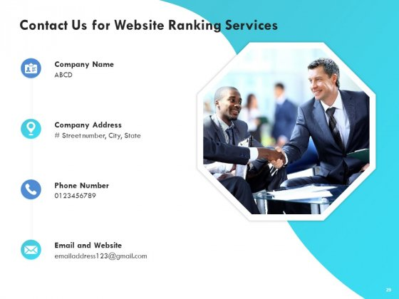 SEO_Proposal_Template_Ppt_PowerPoint_Presentation_Complete_Deck_With_Slides_Slide_29