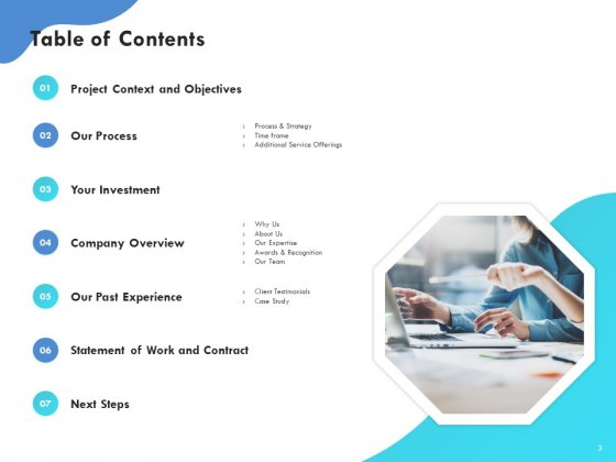 SEO_Proposal_Template_Ppt_PowerPoint_Presentation_Complete_Deck_With_Slides_Slide_3