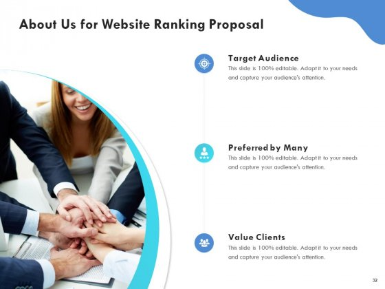 SEO_Proposal_Template_Ppt_PowerPoint_Presentation_Complete_Deck_With_Slides_Slide_32