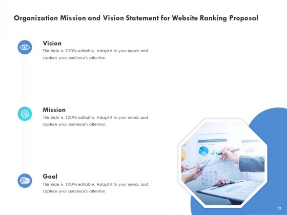 SEO_Proposal_Template_Ppt_PowerPoint_Presentation_Complete_Deck_With_Slides_Slide_33