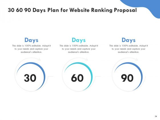 SEO_Proposal_Template_Ppt_PowerPoint_Presentation_Complete_Deck_With_Slides_Slide_34