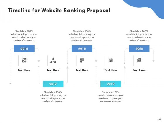 SEO_Proposal_Template_Ppt_PowerPoint_Presentation_Complete_Deck_With_Slides_Slide_35