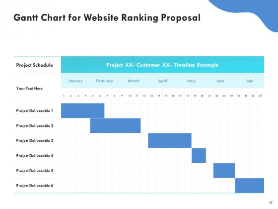 SEO_Proposal_Template_Ppt_PowerPoint_Presentation_Complete_Deck_With_Slides_Slide_37