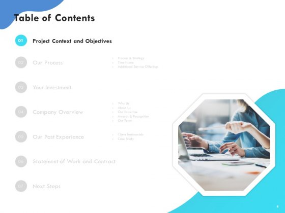 SEO_Proposal_Template_Ppt_PowerPoint_Presentation_Complete_Deck_With_Slides_Slide_4