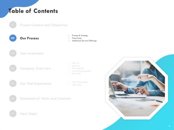 SEO_Proposal_Template_Ppt_PowerPoint_Presentation_Complete_Deck_With_Slides_Slide_6