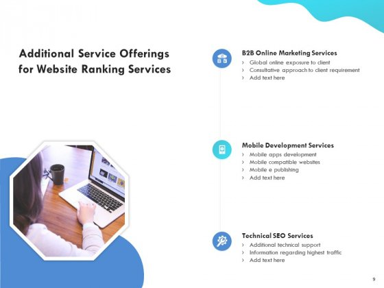 SEO_Proposal_Template_Ppt_PowerPoint_Presentation_Complete_Deck_With_Slides_Slide_9