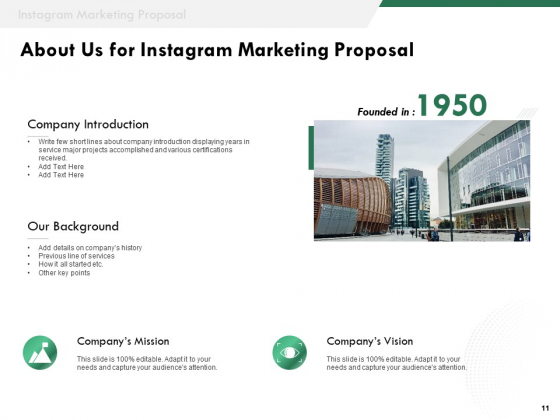 SMM_Proposal_Template_Ppt_PowerPoint_Presentation_Complete_Deck_With_Slides_Slide_11