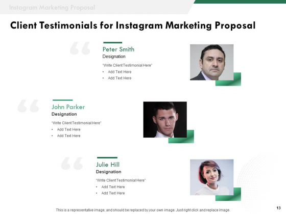 SMM_Proposal_Template_Ppt_PowerPoint_Presentation_Complete_Deck_With_Slides_Slide_13