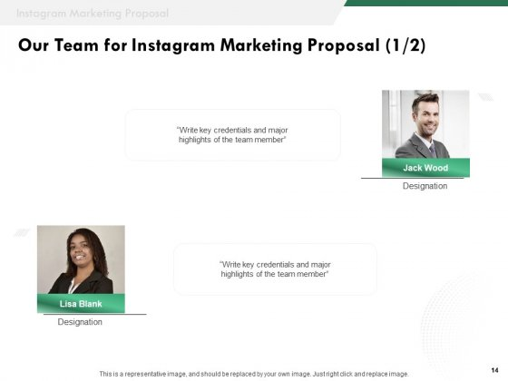 SMM_Proposal_Template_Ppt_PowerPoint_Presentation_Complete_Deck_With_Slides_Slide_14