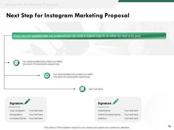 SMM_Proposal_Template_Ppt_PowerPoint_Presentation_Complete_Deck_With_Slides_Slide_16