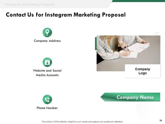 SMM_Proposal_Template_Ppt_PowerPoint_Presentation_Complete_Deck_With_Slides_Slide_18