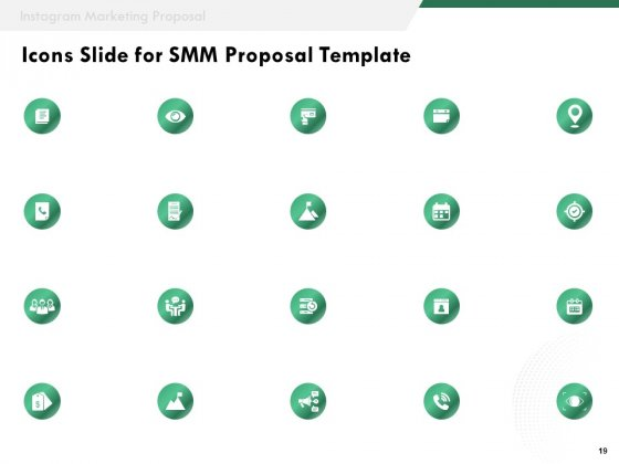 SMM_Proposal_Template_Ppt_PowerPoint_Presentation_Complete_Deck_With_Slides_Slide_19