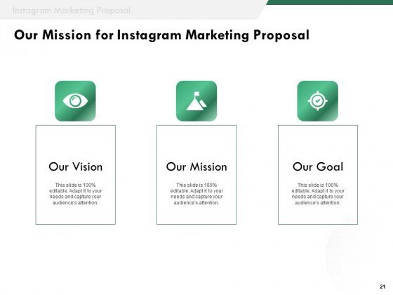 SMM_Proposal_Template_Ppt_PowerPoint_Presentation_Complete_Deck_With_Slides_Slide_21