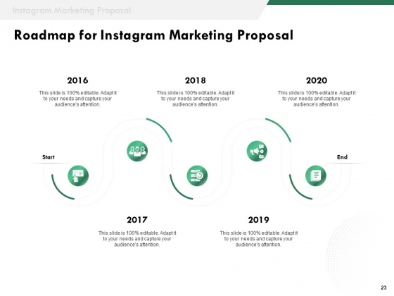 SMM_Proposal_Template_Ppt_PowerPoint_Presentation_Complete_Deck_With_Slides_Slide_23