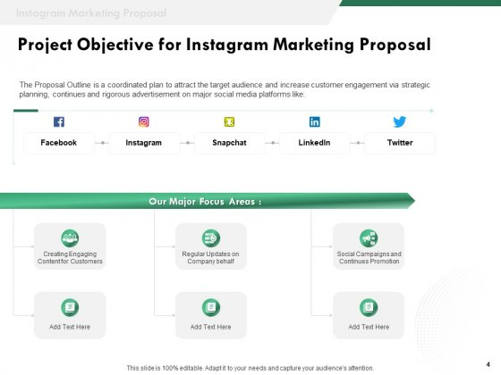 SMM_Proposal_Template_Ppt_PowerPoint_Presentation_Complete_Deck_With_Slides_Slide_4