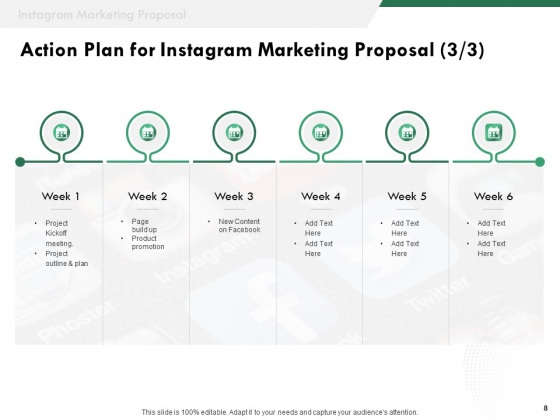 SMM_Proposal_Template_Ppt_PowerPoint_Presentation_Complete_Deck_With_Slides_Slide_8