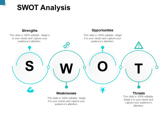 SWOT Analysis Ppt PowerPoint Presentation Inspiration Microsoft