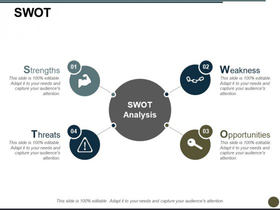 SWOT Ppt PowerPoint Presentation Gallery Graphics Pictures
