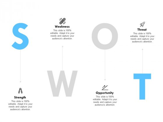 SWOT Strength Ppt PowerPoint Presentation Professional Icon