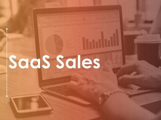 Saas Sales Ppt Powerpoint Presentation Complete Deck With Slides