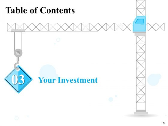 Safety_And_Health_Training_Plan_For_Construction_Employees_Ppt_PowerPoint_Presentation_Complete_Deck_With_Slides_Slide_12