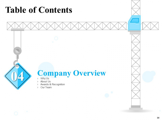 Safety_And_Health_Training_Plan_For_Construction_Employees_Ppt_PowerPoint_Presentation_Complete_Deck_With_Slides_Slide_16