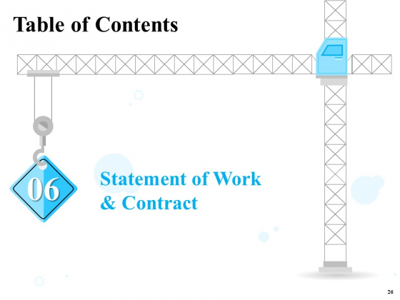 Safety_And_Health_Training_Plan_For_Construction_Employees_Ppt_PowerPoint_Presentation_Complete_Deck_With_Slides_Slide_26