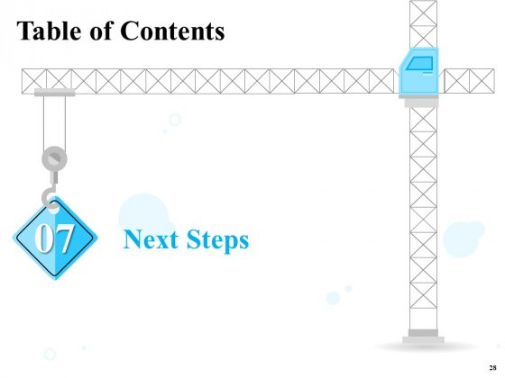 Safety_And_Health_Training_Plan_For_Construction_Employees_Ppt_PowerPoint_Presentation_Complete_Deck_With_Slides_Slide_28