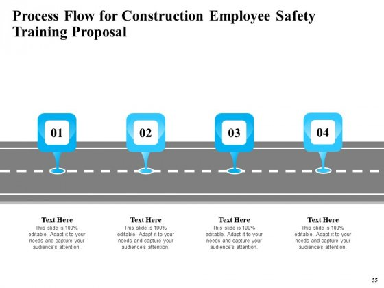 Safety_And_Health_Training_Plan_For_Construction_Employees_Ppt_PowerPoint_Presentation_Complete_Deck_With_Slides_Slide_35