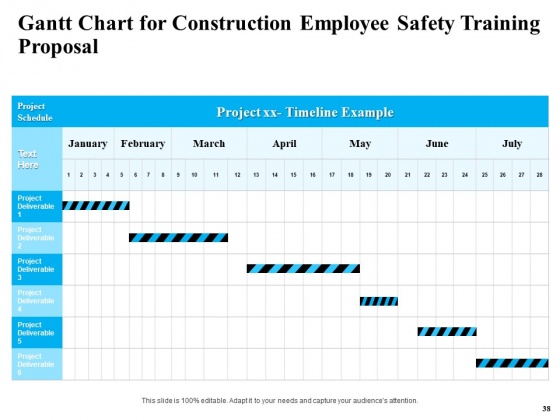 Safety_And_Health_Training_Plan_For_Construction_Employees_Ppt_PowerPoint_Presentation_Complete_Deck_With_Slides_Slide_38