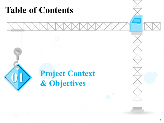 Safety_And_Health_Training_Plan_For_Construction_Employees_Ppt_PowerPoint_Presentation_Complete_Deck_With_Slides_Slide_4