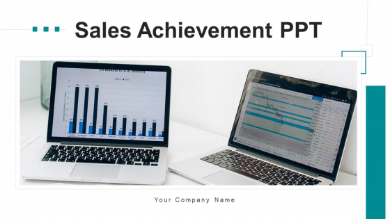 Sales Achievement PPT Action Plan Ppt PowerPoint Presentation Complete Deck With Slides