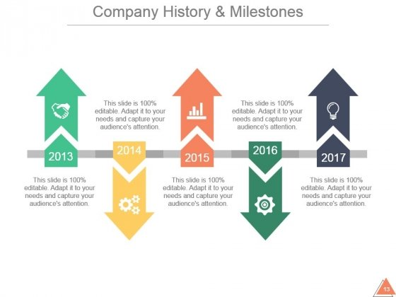 Sales_And_Marketing_Summary_Annual_Report_Sample_Ppt_13