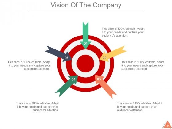 Sales_And_Marketing_Summary_Annual_Report_Sample_Ppt_9