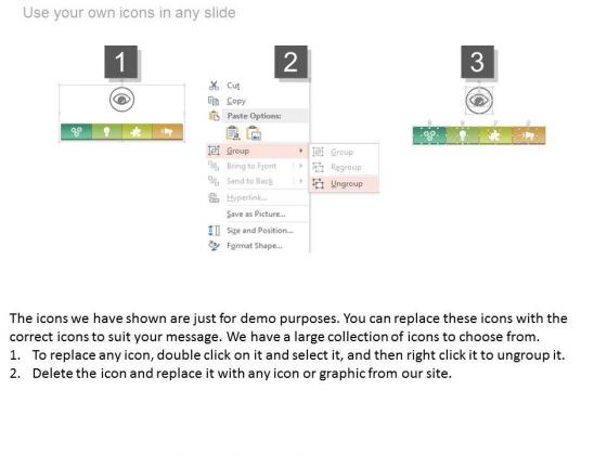 Sales_Commission_Machine_Control_System_Ppt_Slides_4