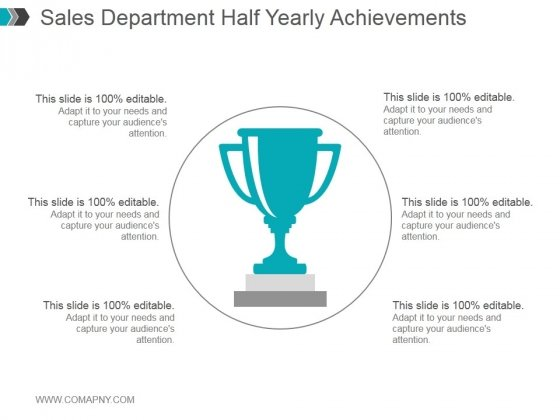 Sales_Department_Half_Yearly_Achievements_Ppt_PowerPoint_Presentation_Guidelines_Slide_1